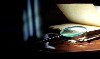 Derechos de las Víctimas dentro de los Procesos Judiciales