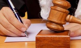 Régimen jurídico de las Asociaciones Público Privadas