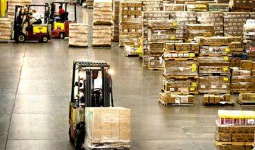 Procedimiento Aduanero de Exportación de Bienes