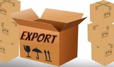 Selección de Mercados para Exportar