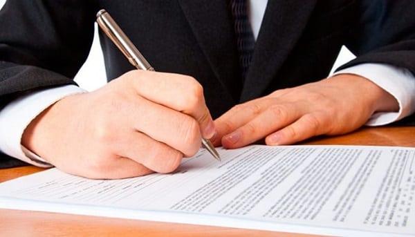 Registró de Empresas ante La Ventanilla Única de Comercio Exterior