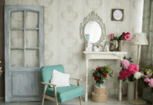 Ideas_Decoracion_Vintage