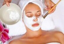 mascarillas para hidratar la piel