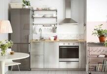Tips_Decorar_Cocinas_Pequeñas