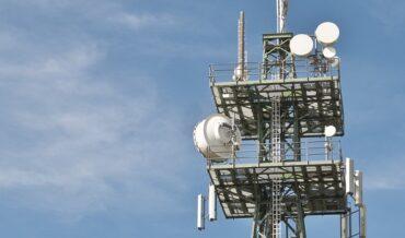 Tecnologías de La Información y Las Comunicaciones, De Las Contraprestaciones