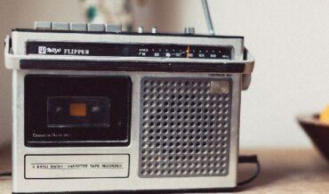 Concepto de Concesiones, Autorizaciones y Permisos en Materia de Servicios de Radiodifusión Sonora