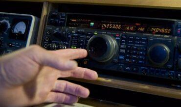 Obligaciones de Los Radioaficionados
