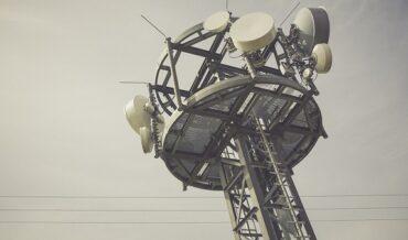 Provisión de Redes y Servicios de Telecomunicaciones