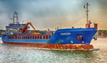 Telecomunicaciones del Servicio Móvil Marítimo