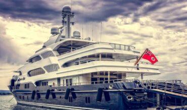Telecomunicaciones del Servicio Móvil Marítimo, Disposiciones Generales