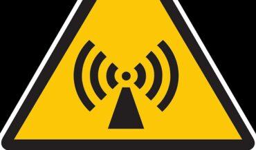Disposiciones Finales Sobre Radiaciones No Ionizantes