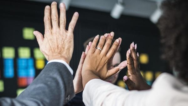 Condiciones Generales para recibir Beneficios por Colaboración
