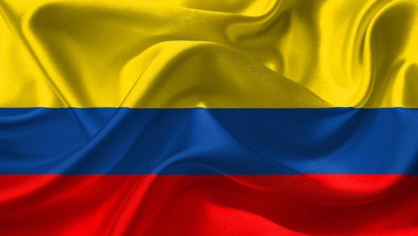 Construcción de La Posición de Colombia en Los Grupos