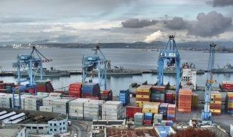 Controles a Las Importaciones y Exportaciones
