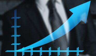 Normas que Promocionan La Industria y El Desarrollo Económico