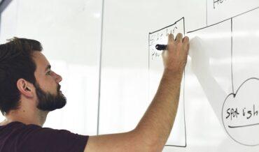 Premio Colombiano a La Innovación Empresarial para Las MIPYMES