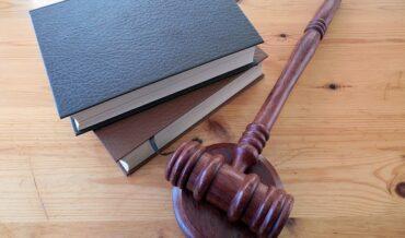 Actas y Providencias del Juez en El Régimen de Insolvencia