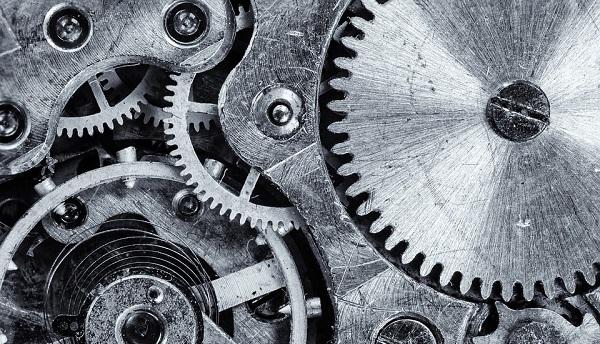 Metrología Científica e Industrial
