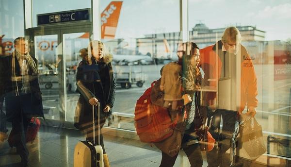 Obligaciones del Comercializador de Turismo
