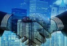 Decreto Reglamentario del Sector Comercio, Industria y Turismo