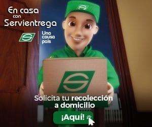 Servientrega_Recoleccion_300x250