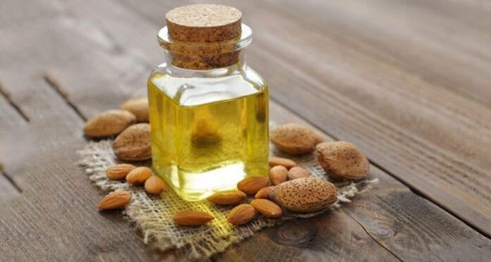 aceites para pieles secas