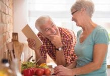 Alimentacion-Balanceada-Menopausia