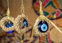 elementos decorativos según tu signo zodiacal