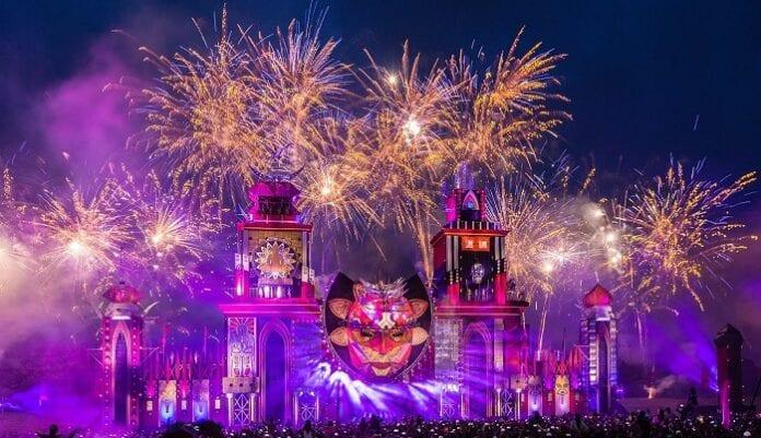 festivales en chile