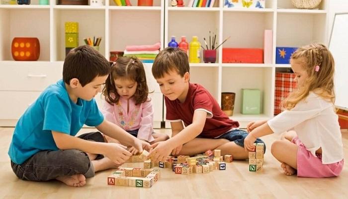 juegos para desarrollar la destreza mental