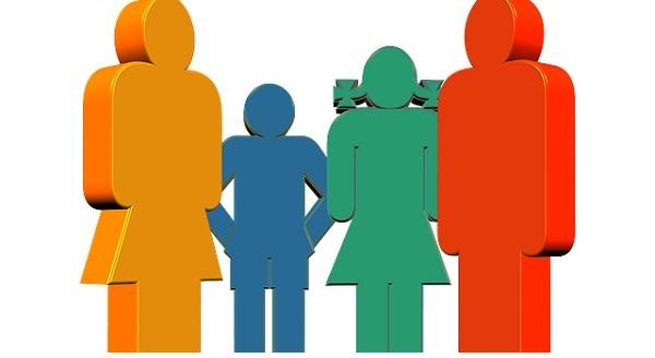 Recursos de Las Cajas de Compensación Familiar