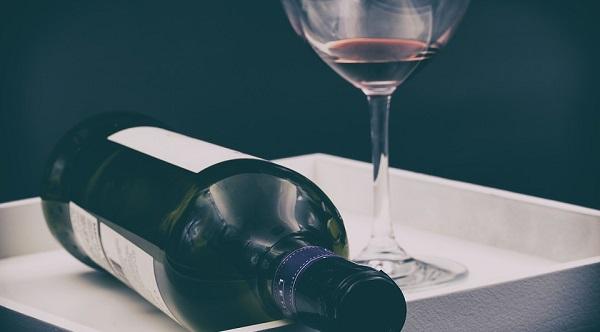 Políticas para el Control del Consumo de Bebidas Alcohólicas