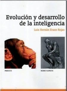 Evolución y Desarrollo de La Inteligencia