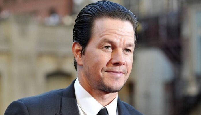 actores mejor pagados en Hollywood