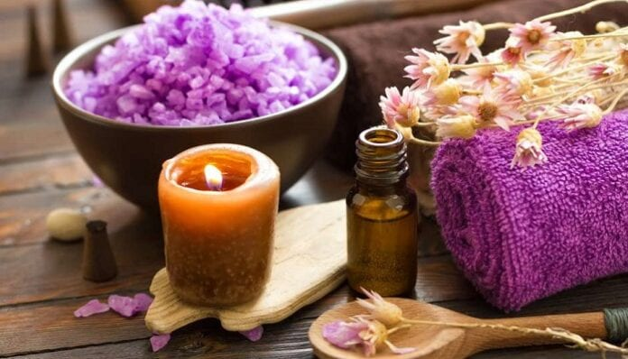 Aromaterapias Según tu Signo