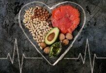 Colesterol-Nutricion