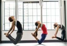 fly-yoga