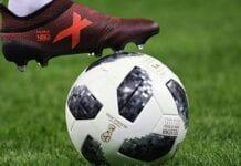 reformas de la FIFA