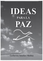 Ideas para La Paz