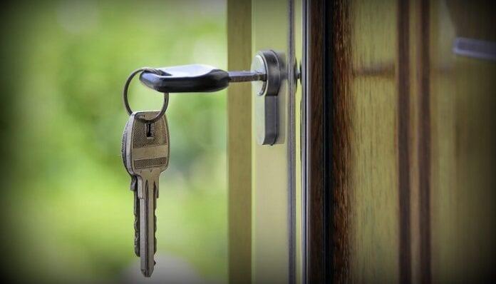 Cómo Tener una Casa más Segura