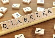 controlar diabetes en vacaciones