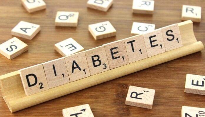 Controlar la Diabetes en Vacaciones
