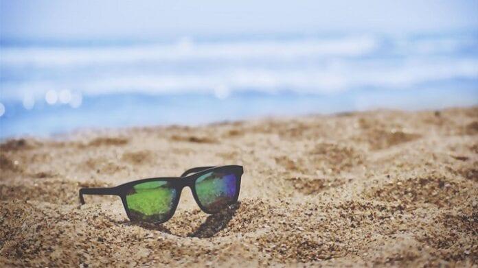 Looks para unas Vacaciones Soleadas