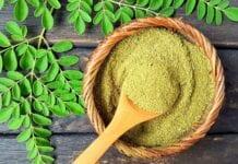Moringa: Beneficios, Propiedades y Usos