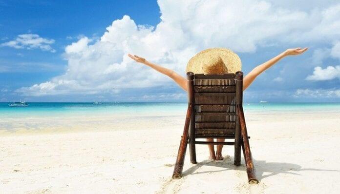 Cómo Pasar las Mejores Vacaciones en la Playa