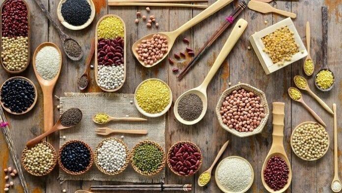 Las Mejores Semillas que Debes Incluir en tu Alimentación