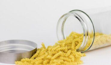 Rotulado o Etiquetado de Alimentos, Requisitos Generales