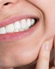 Patogenia de La Articulación Temporomandibular (ATM)