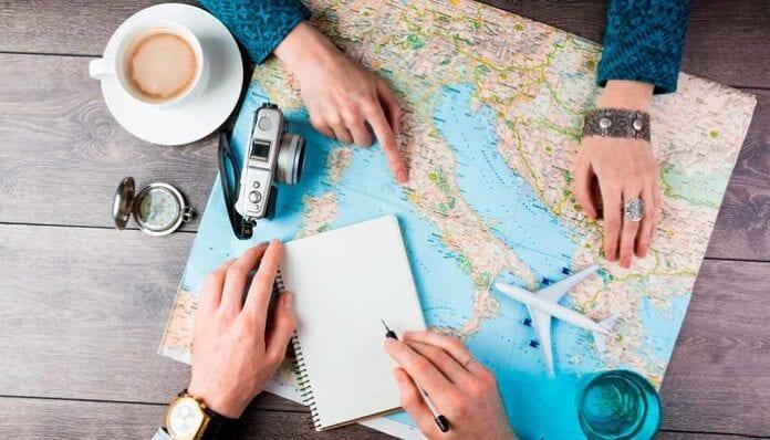 Todo lo que Debe Tener un Buen Seguro de Viaje