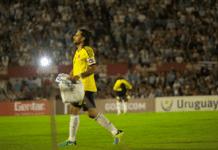 Colombianos representantes en ligas europeas